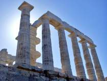 Tsipras: Ne va fi imposibil...