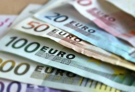 ANI: Fostul procuror Maximilian Balasescu nu poate justifica aproximativ 37.000 de euro