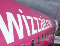 Wizz Air zboara pe ruta...