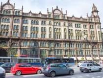 Ungaria, centru regional de...