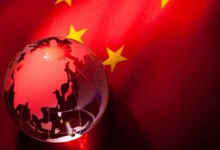 "(P) Octavian Patrascu: ""Desi trading-ul online in China functioneaza in contrast cu alte modele globale, acesta atrage tot mai multi investitori"""