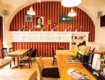 Proiect la Timisoara: club...