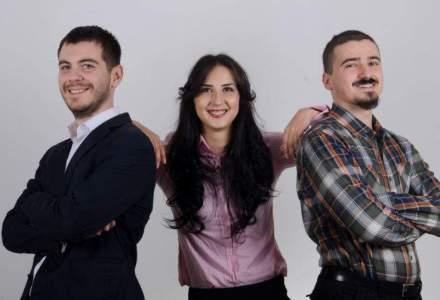 DeviceHub.net, startup romanesc IoT, a primit finantare de 80.000 de euro de la hub:raum Cracovia