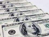 SUA au dat miliarde de dolari...