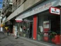 ProCredit Bank cauta clienti...