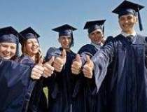 CEU Business School isi...