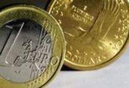 Coreenii de la Shinheung Electronics vor investi 20 mil. euro la Oradea