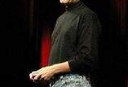 De ce s-a dus Steve Jobs la Premiile Oscar?