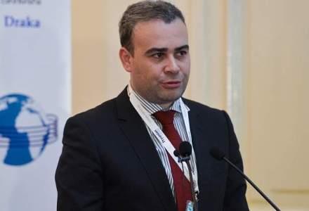 DNA cere un nou aviz de arestare a lui Darius Valcov, pentru alte fapte de coruptie