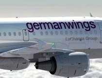 Mai multe curse aeriene ale...