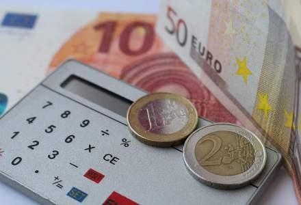 Guvernul amana cu un an, in noul proiect de Cod Fiscal, reducerea CAS