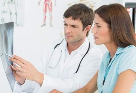 Gral Medical a investit peste 1,5 mil. euro in deschiderea a doua clinici, in Bucuresti si Ploiesti