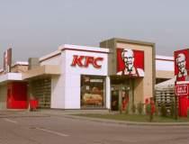 KFC si Pizza Hut deschid...