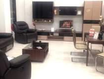 Reteaua Lem's, 2 showroomuri...