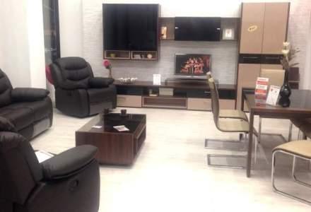 Reteaua Lem's a deschis 2 showroomuri noi cu o investitie de peste 3 MIL. lei