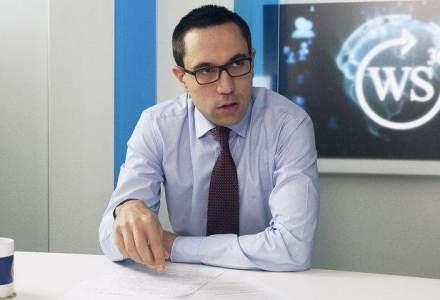 Tendintele momentului in M&A: ce vor investitorii si antreprenorii? Raspunde Ioan Dumitrascu (partener PeliFilip)