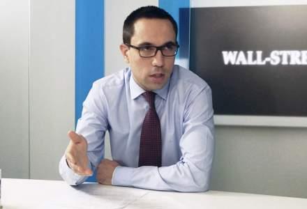 Ioan Dumitrascu, PeliFilip: Anul 2015, mai intens pentru piata de M&A; cele mai multe tranzactii, in real estate