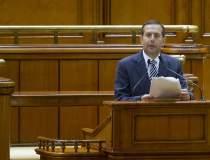 Theodor Nicolescu, cu un pas...