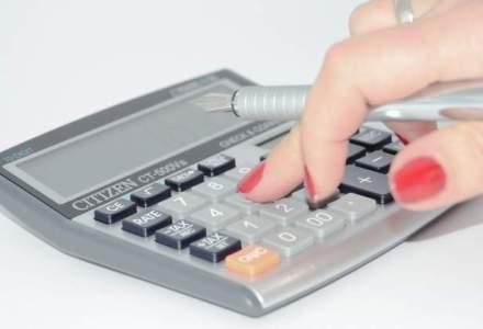 """Intarzii la declararea impozitelor? Guvernul introduce o """"penalitate de nedeclarare"""" pentru populatie si firme"""