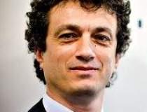 Cisco Romania's CEO gets...