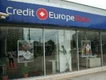 Activele Credit Europe Bank...