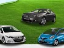 Honda Trading Romania...