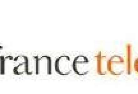 """Raport: France Telecom are nevoie de o """"schimbare radicala"""""""