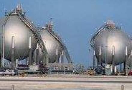 Un nou director general la Nabucco Gas Pipeline