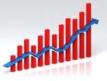 S&P raises outlook on Romania...