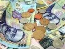 MECMA: Finantare de 450 mil....