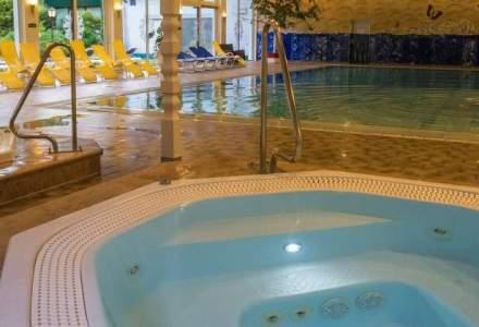 Cele mai scumpe hoteluri scoase la vanzare in Romania, pret mamut de 120 MIL. euro