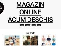 H&M livreaza online: Cum...