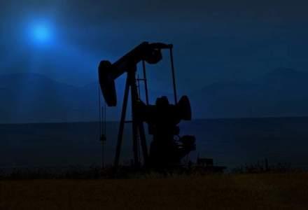 Gigantul din private equity Carlyle cumpara operatiunile Sterling Resources din Romania