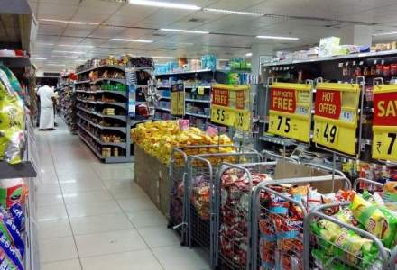 Belciu, PwC: Scaderea taxelor va detemina cresterea consumului daca se va regasi in preturi