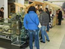 GTC vinde centrul comercial...