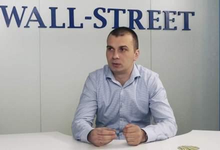 "Sergiu Petrea, Tecto Arhitectura: Costurile ""angajarii"" unui arhitect la constructia unei case, de la 15 euro/mp"