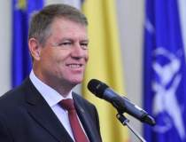 TACE SI FACE. Iohannis...