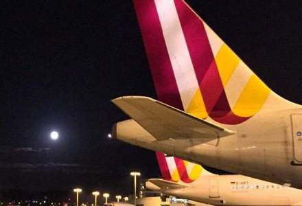 Prabusirea avionului Germanwings: Franta cere ajutorul expertilor FBI in ancheta