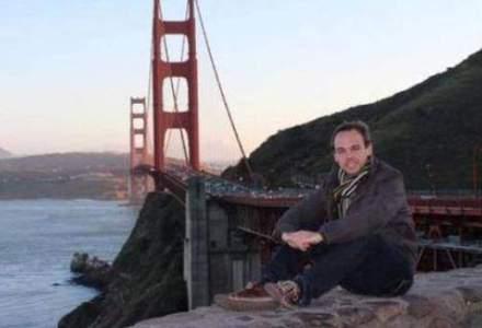 Copilotul suspectat ca a prabusit intentionat avionul Germanwings a suferit de depresie si epuizare