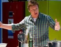 Viata lui Jamie Oliver: cum a...