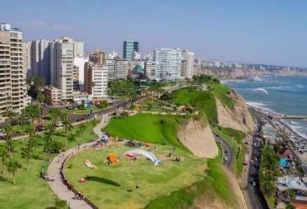 """Lumea tarilor emergente: tara care a devenit """"noua Brazilie"""" pe scena mondiala"""