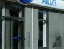 Barclays a pus ochii pe o...