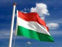 Economia Ungariei s-a...