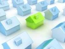 Programul Casa Verde pentru...