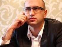 Interviu WS: Thinkdigital a...