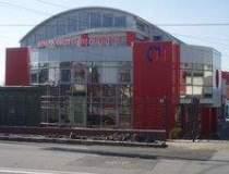 CMU a investit 1 mil. euro in...