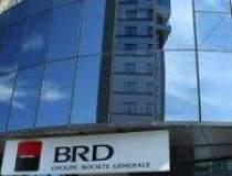 BRD a lansat un serviciu de...