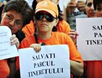 Marioara Micsunescu nu obtine...