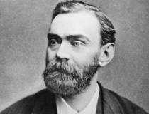 Testamentul lui Alfred Nobel,...