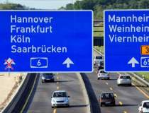 Germania impune o taxa de...